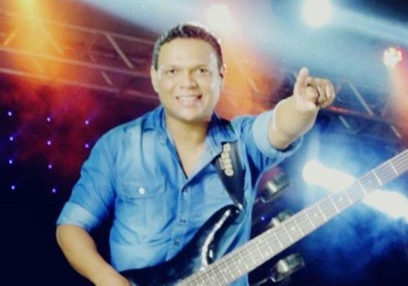 Músico sertanejo morre em grave acidente de trânsito após sair de show
