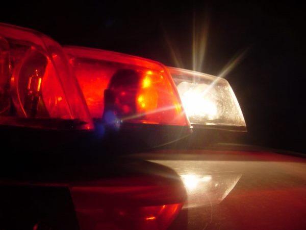 Operação de combate ao tráfico prende mulher com R$ 34 mil no RN