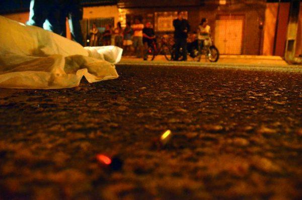 Resultado de imagem para Rio Grande do Norte já contabiliza 1.206 homicídios no ano. Veja as 20 cidades mais violentas do estado