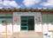 CURRAIS NOVOS: Leitos psiquiátricos foram inaugurados no Hospital Mariano Coelho