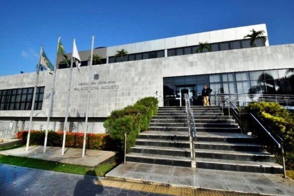 Deputados são nomeados para compor Comissões Permanentes da Assembleia Legislativa