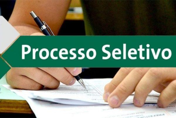 Prefeitura de Serra do Mel anuncia processo seletivo com 26 vagas e remuneração de até R$ 1.920,39