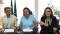 Governo do RN convoca 970 profissionais de Saúde aprovados em concurso