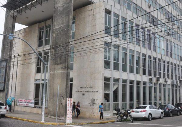 Sobe para 33 número de casos suspeitos de coronavírus no RN, aponta Secretaria de Saúde