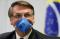 DATAFOLHA: 35% aprovam Bolsonaro, 26% consideram regular e 33% reprovam gestão da crise do coronavírus
