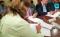 Rosalba e Caixa Econômica assinam empréstimo de R$ 140 milhões