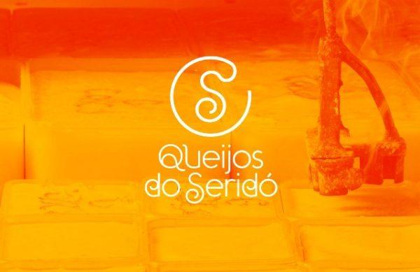 ADESE lança site para ajudar produtores de queijos do Seridó a aumentarem as vendas