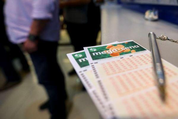 Mega-Sena acumula e próximo concurso vai sortear R$ 26 milhões